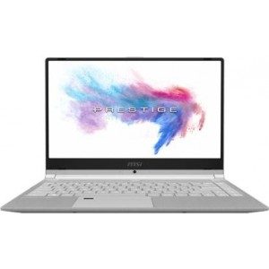 Refurbished laptops & desktops MSI Ps42 8M-240In Ps42 8M-240In 2018 14-Inch Laptop (8Th Gen I5-8250U/8GB/512 GB SSD/Windows 10/Integrated Graphics), Silver