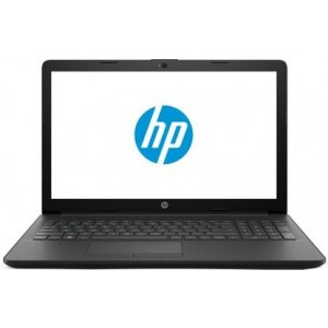 Refurbished laptops & desktops HP 15 INTEL CORE I5 8TH GEN 15.6-INCH FHD LAPTOP (8GB/1TB HDD/DOS/2GB GRAPHICS/SPARKLING BLACK/2.5 KG), DA0077TX