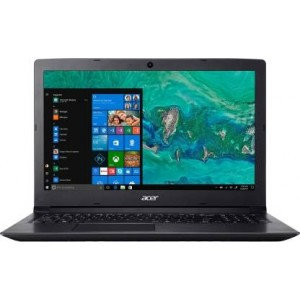Refurbished laptops & desktops ACER ASPIRE 3 PENTIUM QUAD CORE - (4 GB/500 GB HDD/WINDOWS 10 HOME) A315-32 / A315-33 LAPTOP