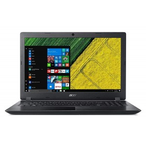Refurbished laptops & desktops Acer Aspire A315-21 15.6-inch Laptop (AMD A-Series Dual-Core A6-9220/4GB/1TB/Windows 10 Home/Integrated Graphics)