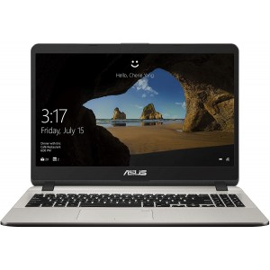 Refurbished laptops & desktops ASUS VivoBook X507UF Intel Core i5 8th Gen 15.6-inch FHD Thin and Light Laptop (8GB RAM/1TB HDD/Windows 10/2GB NVIDIA GeForce MX130 Graphics/Icicle Gold/1.68 kg), X507UF-EJ300T