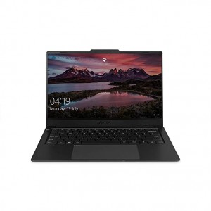 Refurbished laptops & desktops AVITA LIBER V14 NS14A8INF562-MB 14-INCH LAPTOP (CORE I5-10210U/8GB/512GB SSD/FHD/WINDOWS 10 HOME/INTEL UHD GRAPHICS 620/1.25KG), MATT BLACK