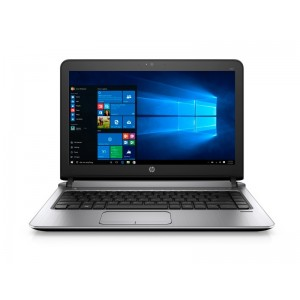 Refurbished laptops & desktops REFURBISHED HP PROBOOK 430 G3 (CORE I3 6TH GEN/4GB/500GB/WEBCAM/13.3''/DOS)