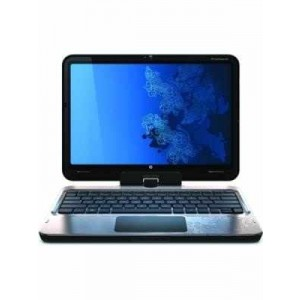 Refurbished laptops & desktops REFURBISHED HP TOUCHSMART TM2-2102TU (CORE I3 1ST GEN/3GB/500GB/12.1'' TOUCH/DOS)