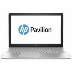 Refurbished laptops & desktops HP Pavilion 14-bf118tu Laptop (Core i5 8th Gen/8 GB/256 GB SSD/Windows 10) Part No. 3WD74PAR