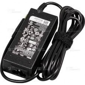Refurbished laptops & desktops Dell Xps 19.5V 2.31A Adapter 45W 3Pin Flower Without Power Cable (YTFJC)