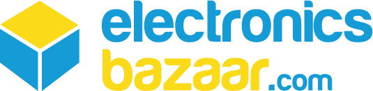 Online Electronics Shopping - ElectronicsBazaar